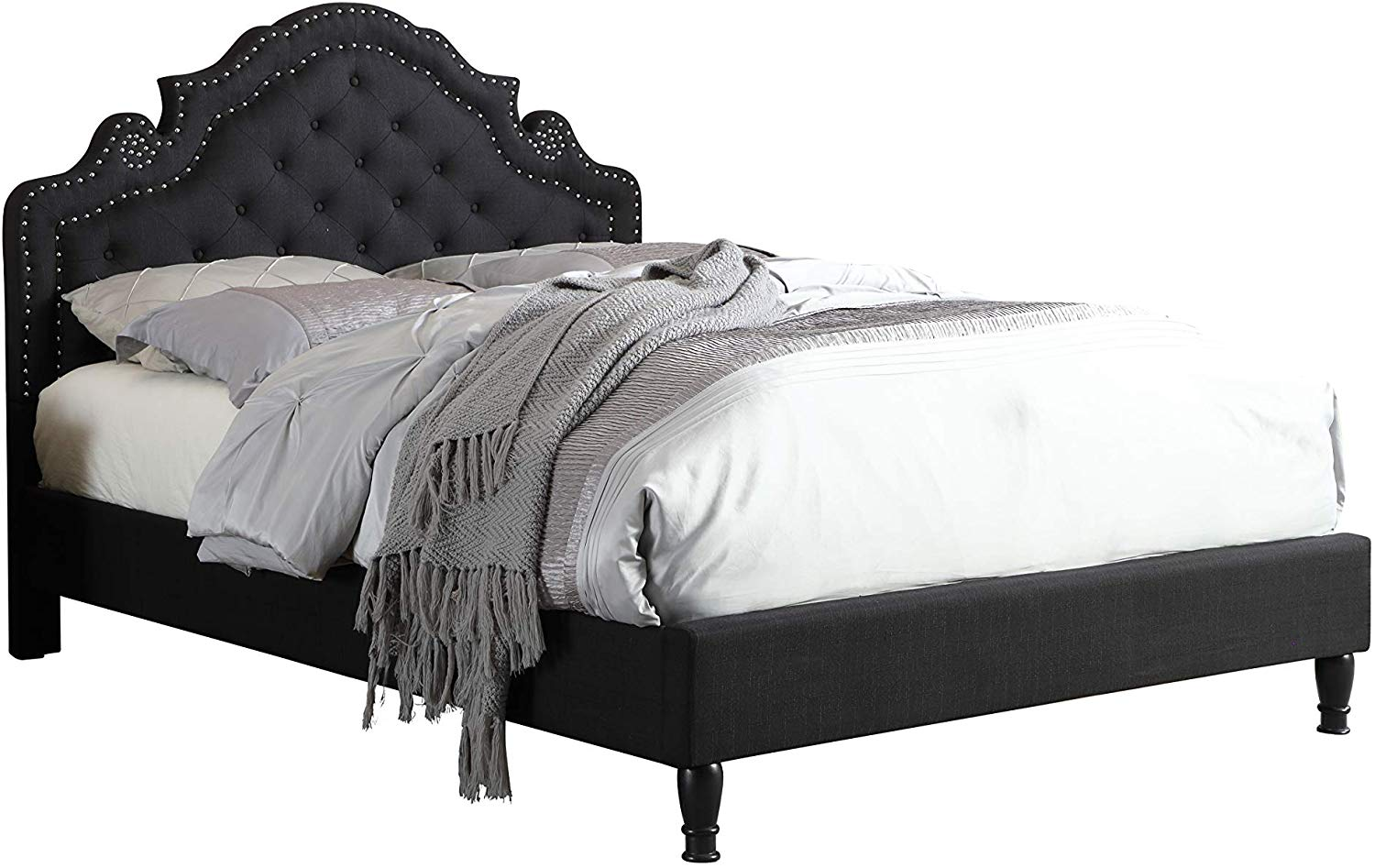 Gothic Furniture 7 Top Product Reviews
